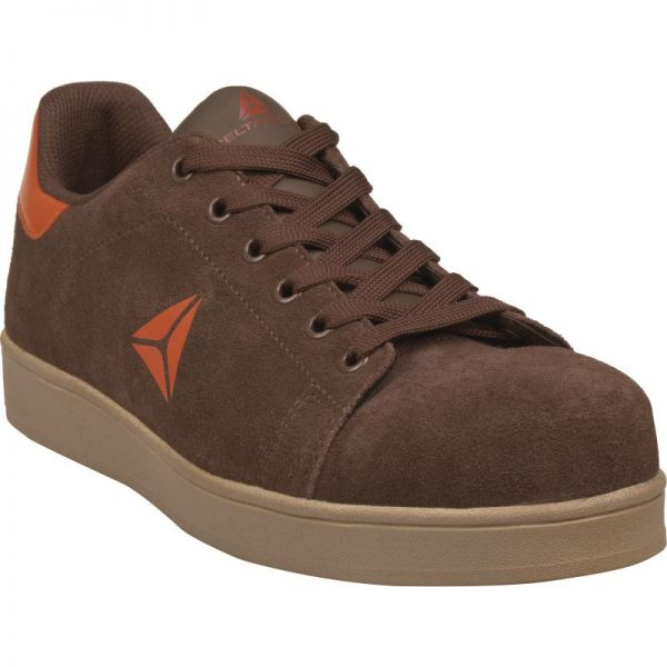 Safety Shoes SMASH S1P MA
