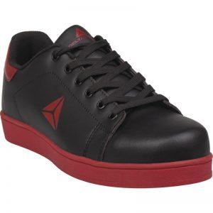 Safety Shoes SMASH S1P NO