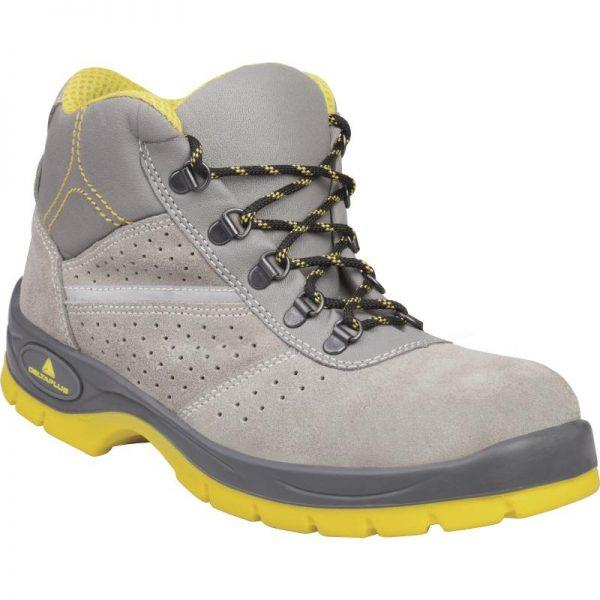 Safety Shoes TANGARA S1P GJ