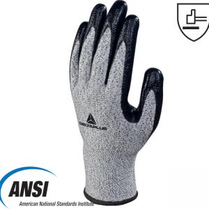 Gloves VENICUT33 VECUT33