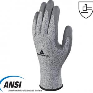 Gloves VENICUT34 VECUT34