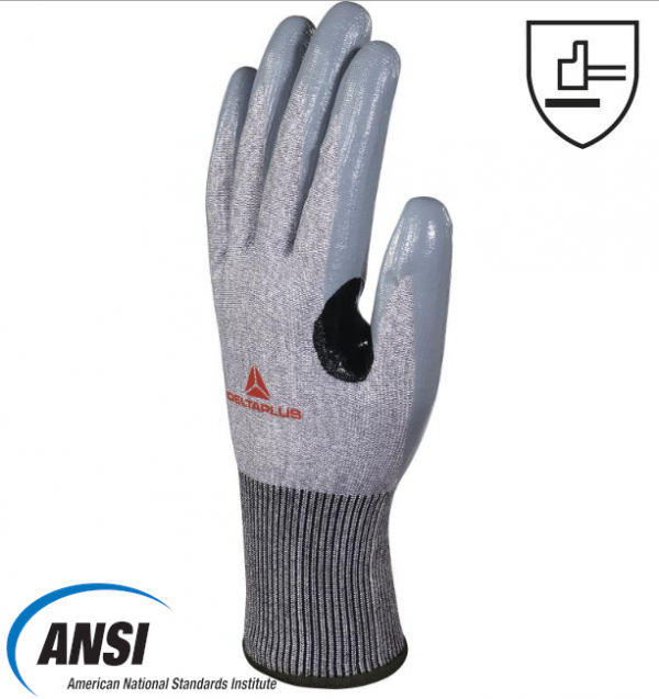 Gloves VENICUT41GN VECUT41GN