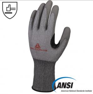 Gloves VENICUT42GN VECUT42GN