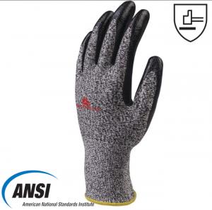 Gloves VENICUT43 VECUT43