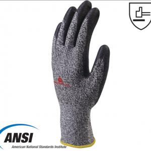 Gloves VENICUT44 VECUT44