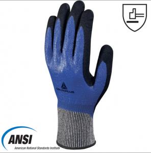 Gloves VENICUT54BL VECUT54BL