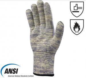 Gloves VENICUT55