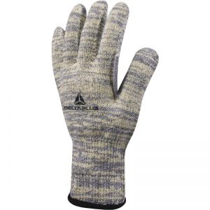 HEATNOCUT® KNITTED GLOVE