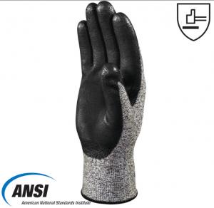 Gloves VENICUT57G3 VECUT57G3