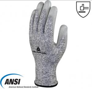 Gloves VENICUT58 VECUT58