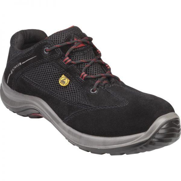 Safety Shoes VIAGI S1P ESD NR