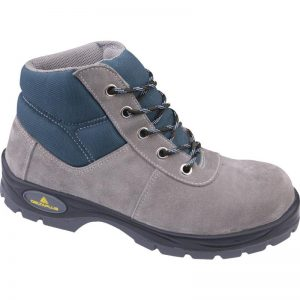 Safety Shoes VOYAGER S1P