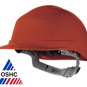 Helmet ZIRCON I RO