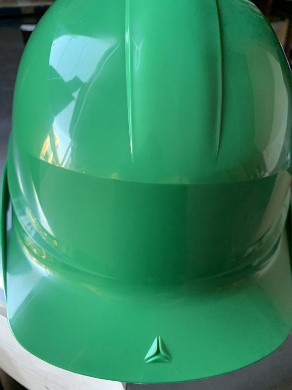 ZIRCON1 GREEN
