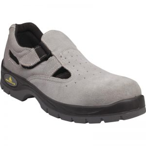 Safety Shoes BRISBANE S1