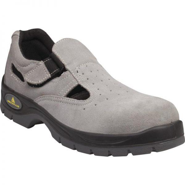Safety Shoes BRISBANE S1