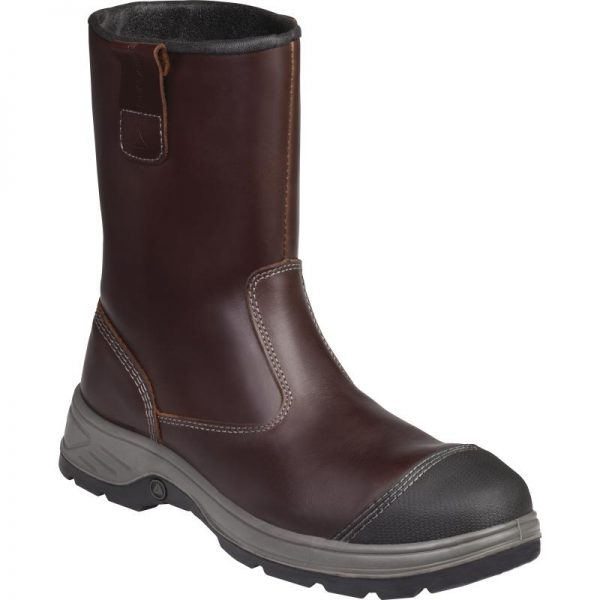 Boots CAMARO S3
