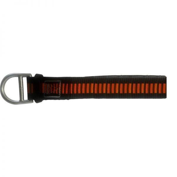Extension Strap D-RING LV102050