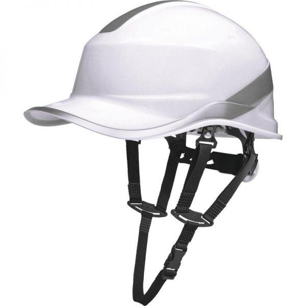 Hard Hat DIAMOND V UP BC