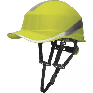 Hard Hat DIAMOND V UP JA