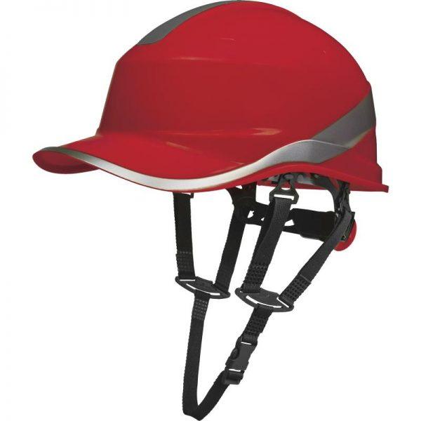 Hard Hat DIAMOND V UP RO