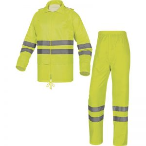 Rain Suit EN400LV JA