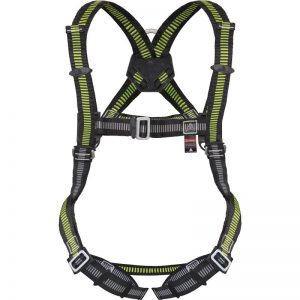 Harness HAA21