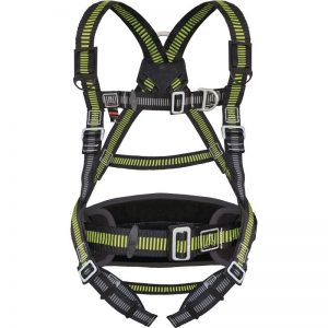 Harness HAA24