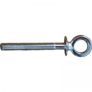 Eye bolt LV105
