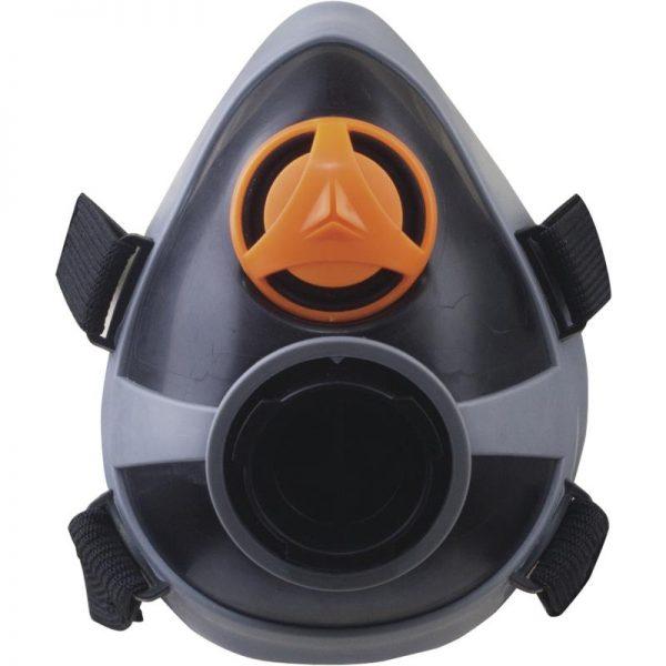 Half-Mask M6300 front