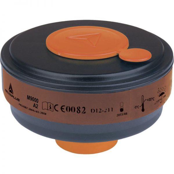 Gas Filter M9000 A2