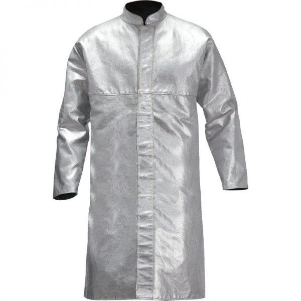 Para-Aramid Coat MANTEAU19A