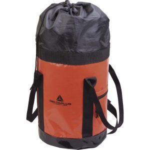 Storage Bag RA038