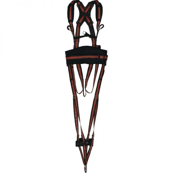 Harness RAH33-1