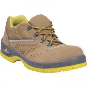 Safety Shoes RIMINI3 S1P BJ
