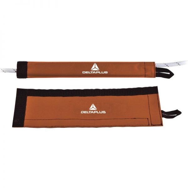 Rope Protection TC029