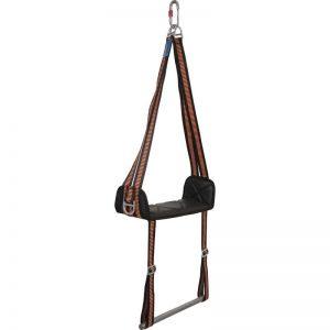 Vertical Movement Seat TC105 BOSUN SEAT