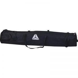 Storage Bag TRBAG
