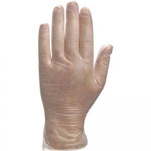 Gloves VENITACTYL 1371 V1371