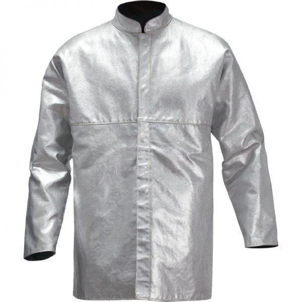 Para-Aramid Jacket VESTE19A