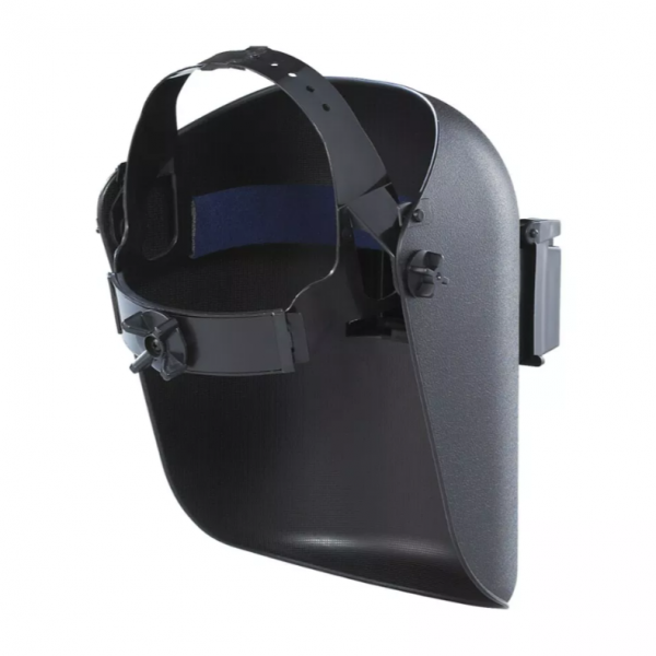 Welding Helmet 633P – Blue Eagle 3