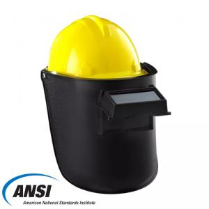 Welding Helmet 6PA3