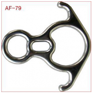8ring with horn AF-79