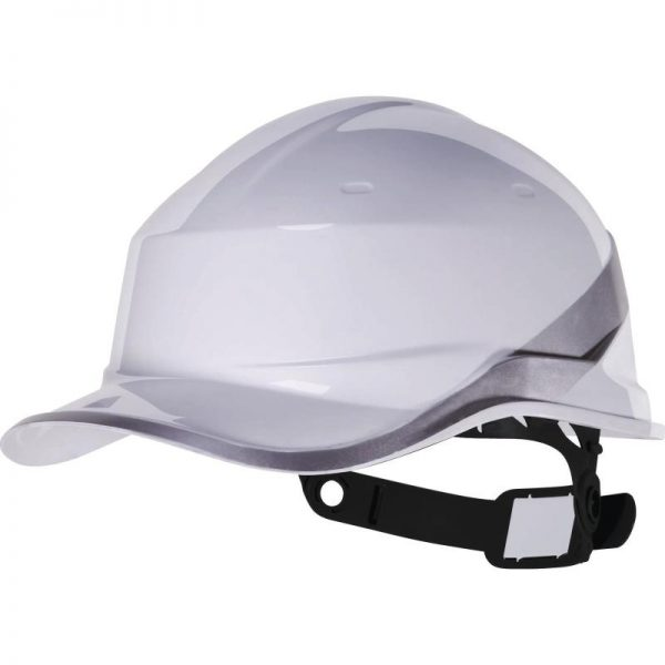 Hard Hat BASEBALL DIAMOND BC