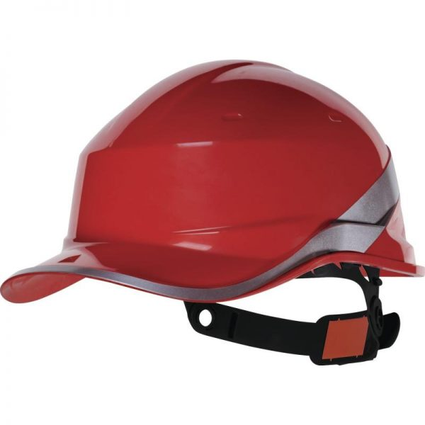 Hard Hat BASEBALL DIAMOND RO