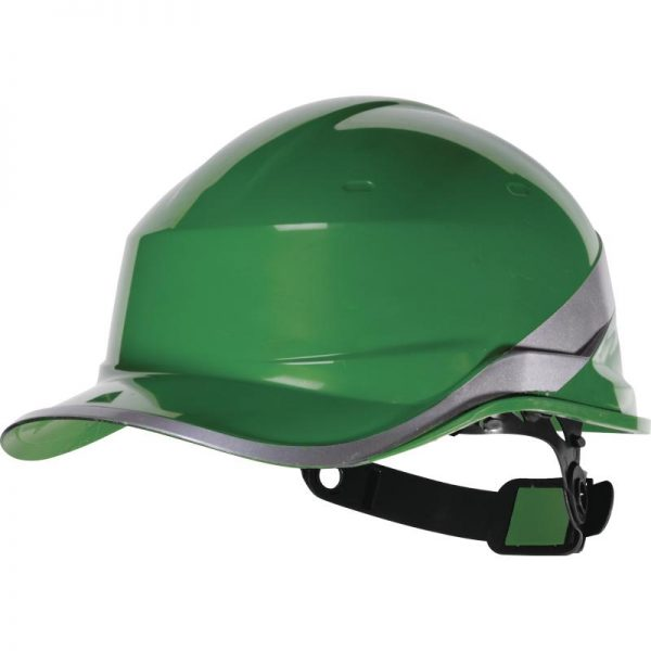 Hard Hat BASEBALL DIAMOND VE
