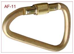 Carabiner AF-11