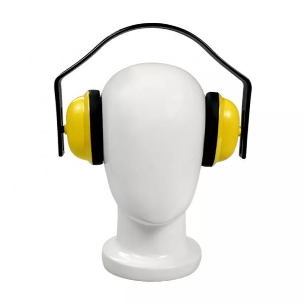 Hearing Protection EM62 – Blue Eagle 1