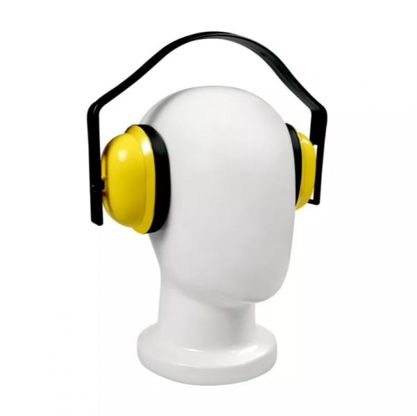 Hearing Protection EM62 – Blue Eagle 2