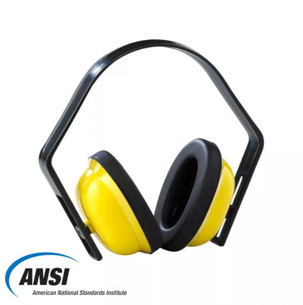 Hearing Protection EM62 – Blue Eagle